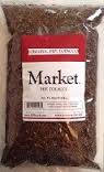 Market Pipe Tobacco 16oz bag