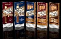 Middleton Black & Mild