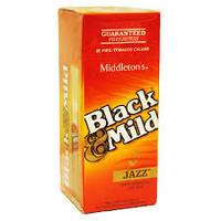 Black & Mild UPR