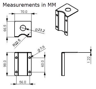 mtl14-dimensions.jpg