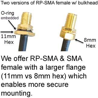 rp-sma-larger-bulkhead.jpg