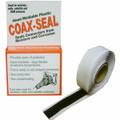 COAX-SEAL-104