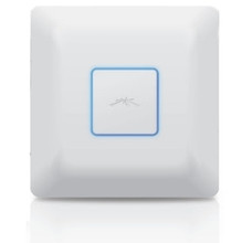 Uni-Fi UAP-AC GB WiFi 802.11ac Simultaneous Dual-Band. 2GB Ethernet Ports. Ubiquiti