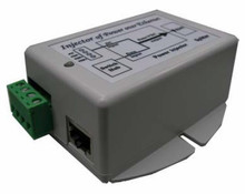 Tycon Power Systems TP-DCDC-1224G; Input Voltage 9-36VDC; Output 24VDC