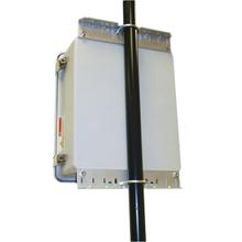 Hana Wireless HW-NM-2  Data Alliance
