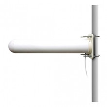 Data Alliance - Antenna AYA-4G-18