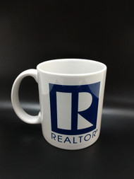 Realtor Coffee Mug  11 oz