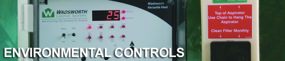 banner-controls.jpg