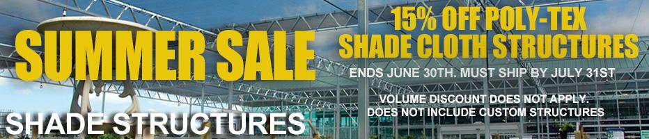 banner-shade-sale2.jpg