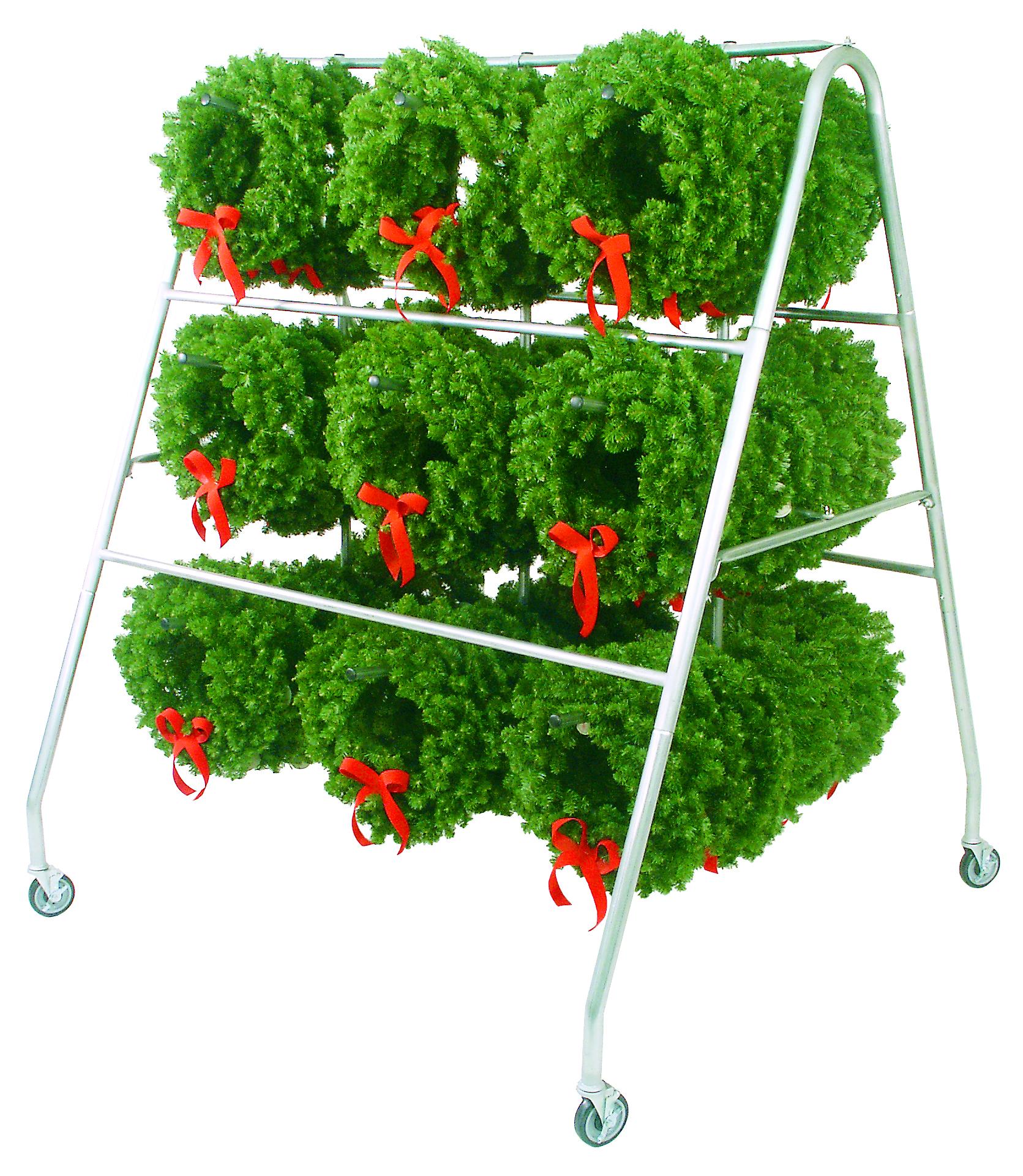 bh3000-w-wreaths-cutout.jpg