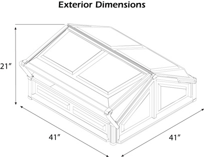 cfd-dimensions-ext.jpeg