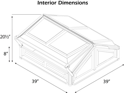 cfd-dimensions-int.jpeg