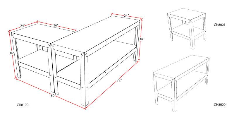 ch8100-drawing02.jpg