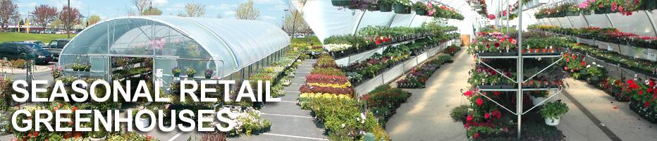 header-season-greenhouses.jpg
