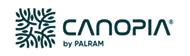 palram-canopia-logo-blue-ptwebsite-horizontal.jpg