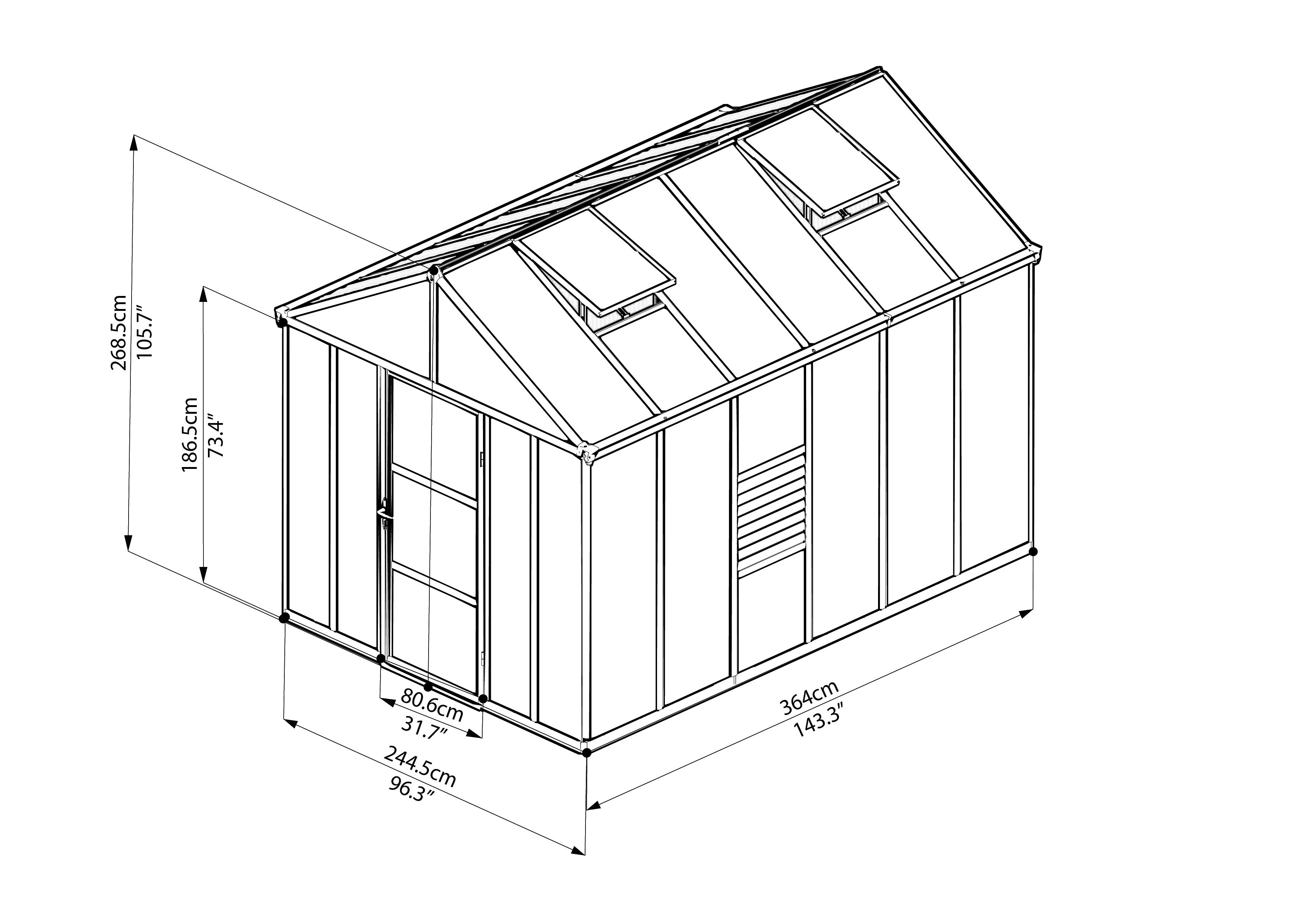 palram-greenhouses-glory-8x12-drawing-isoview.jpg