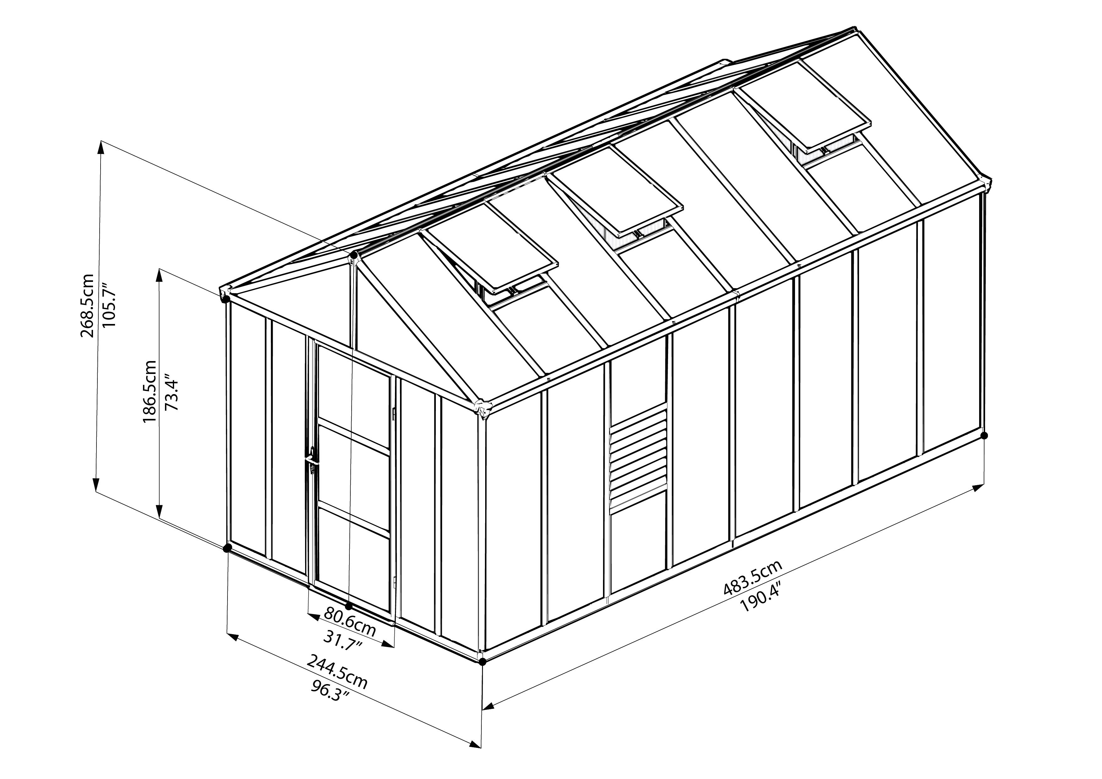 palram-greenhouses-glory-8x16-drawing-isoview.jpg