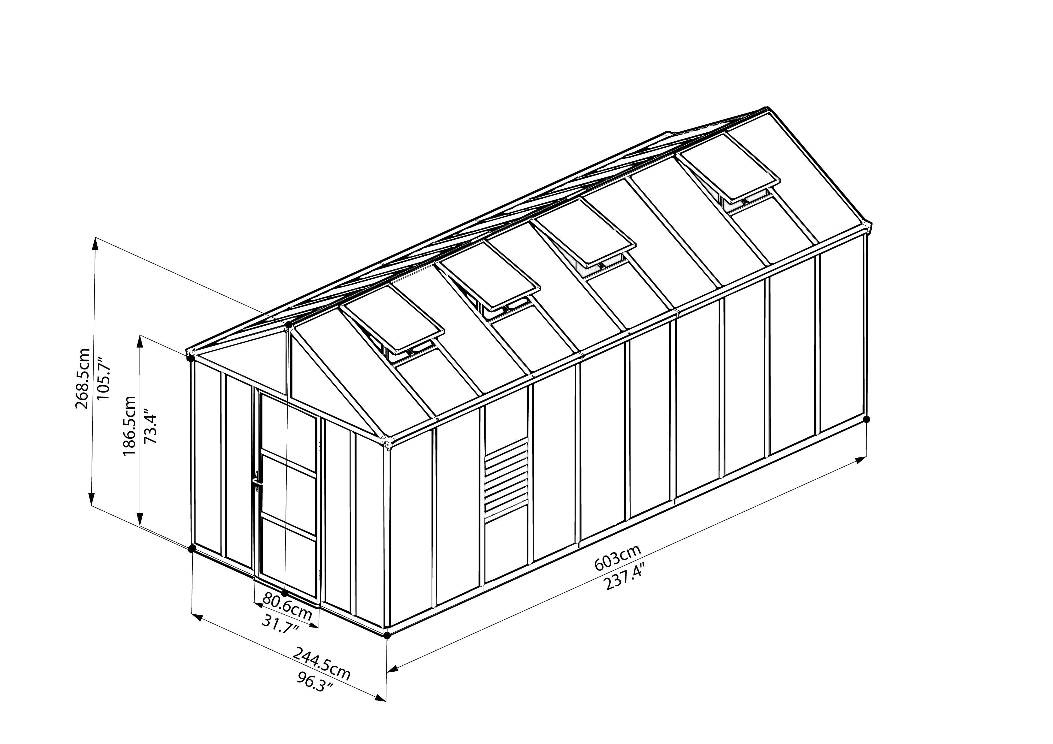 palram-greenhouses-glory-8x20-drawing-isoview.jpg