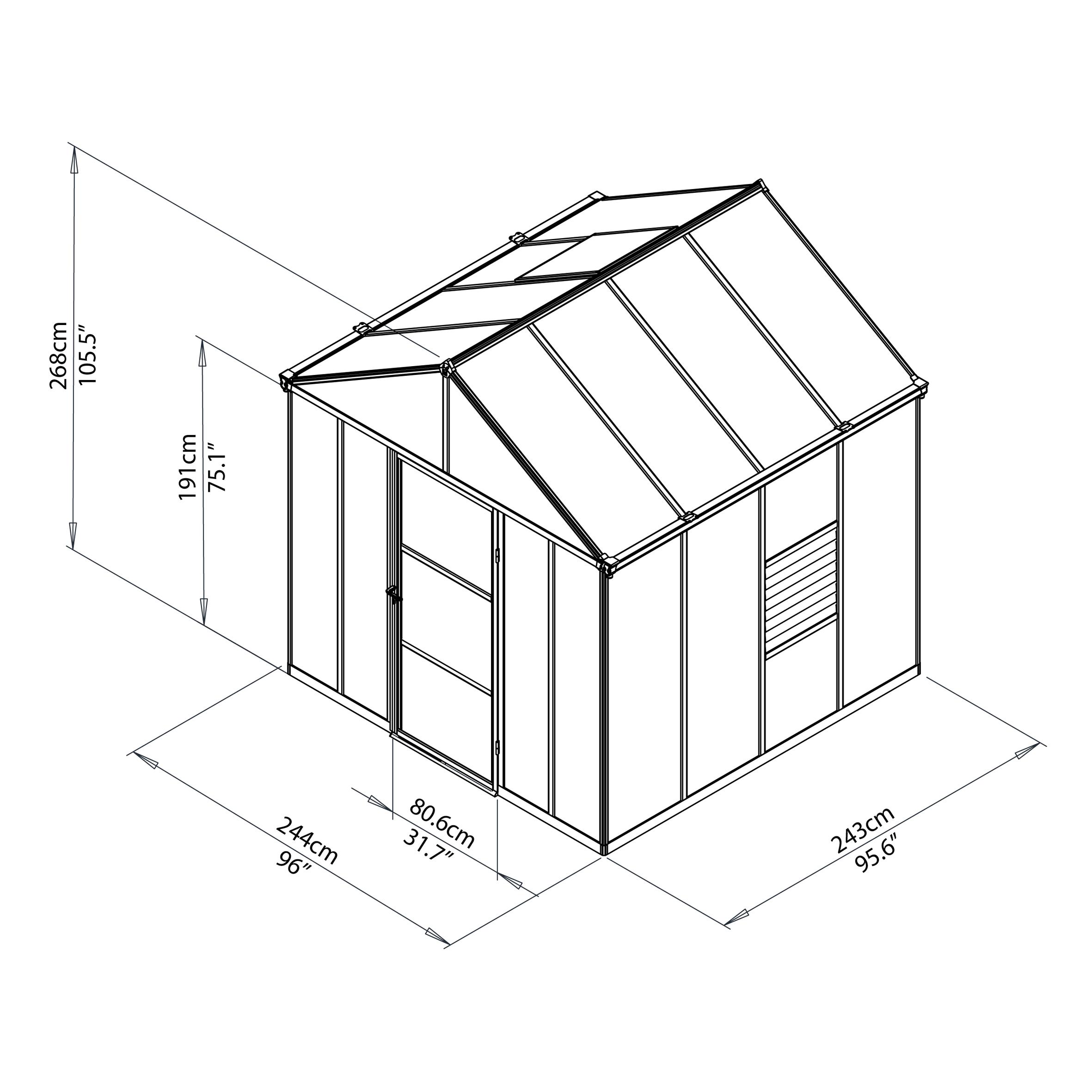 palram-greenhouses-glory-8x8-drawing-isoview.jpg