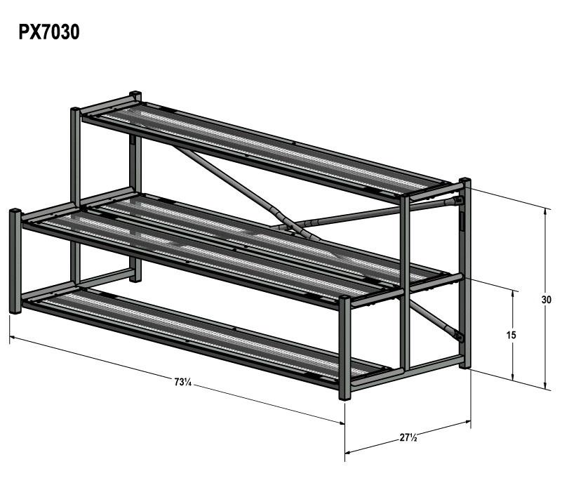 px7030spec1.5.jpg