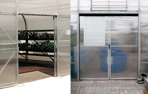 retailmart-doors.jpg