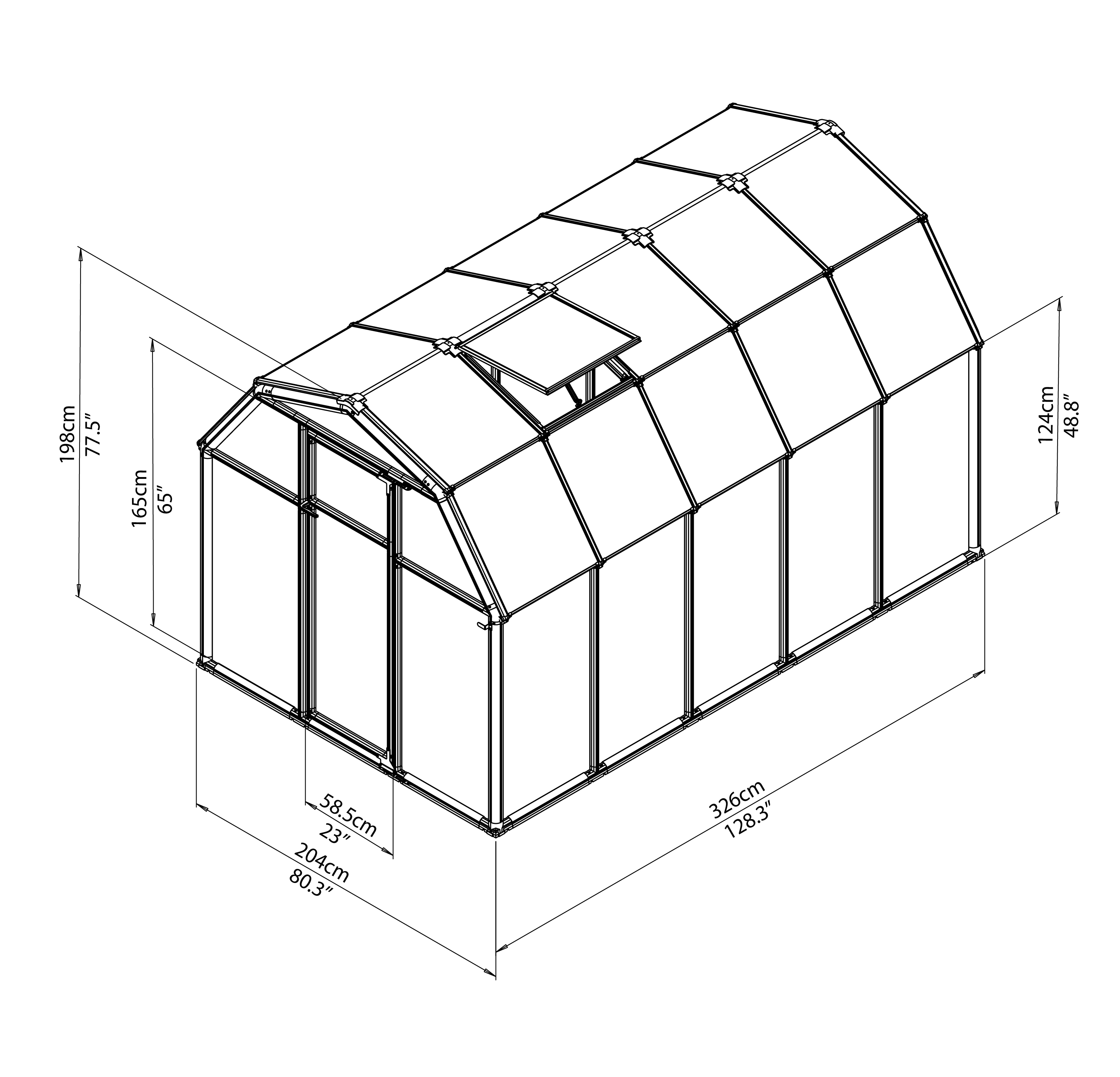 rion-greenhouses-eco-grow-6x10-drawing-isoview.jpg