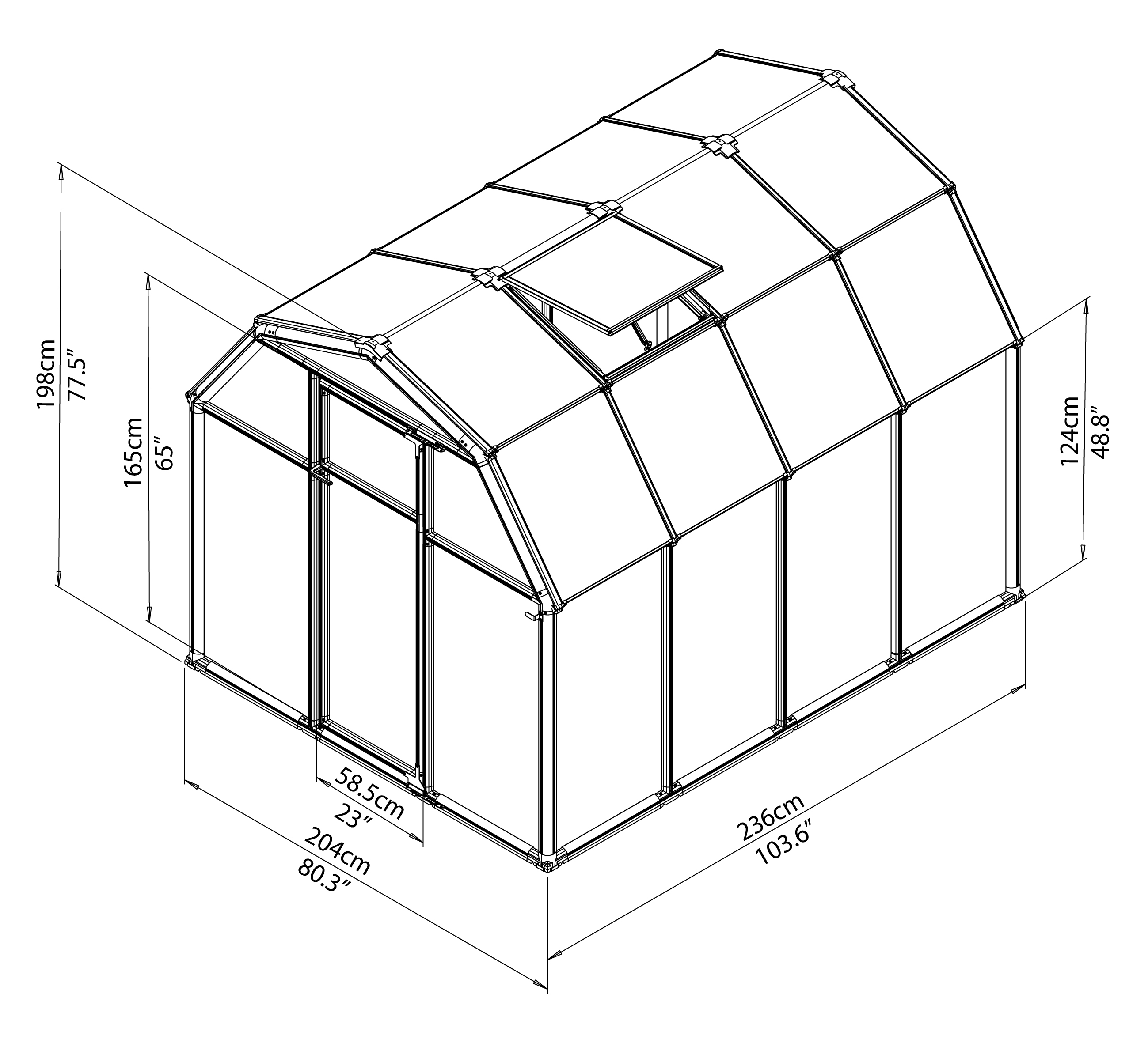rion-greenhouses-eco-grow-6x8-drawing-isoview.jpg