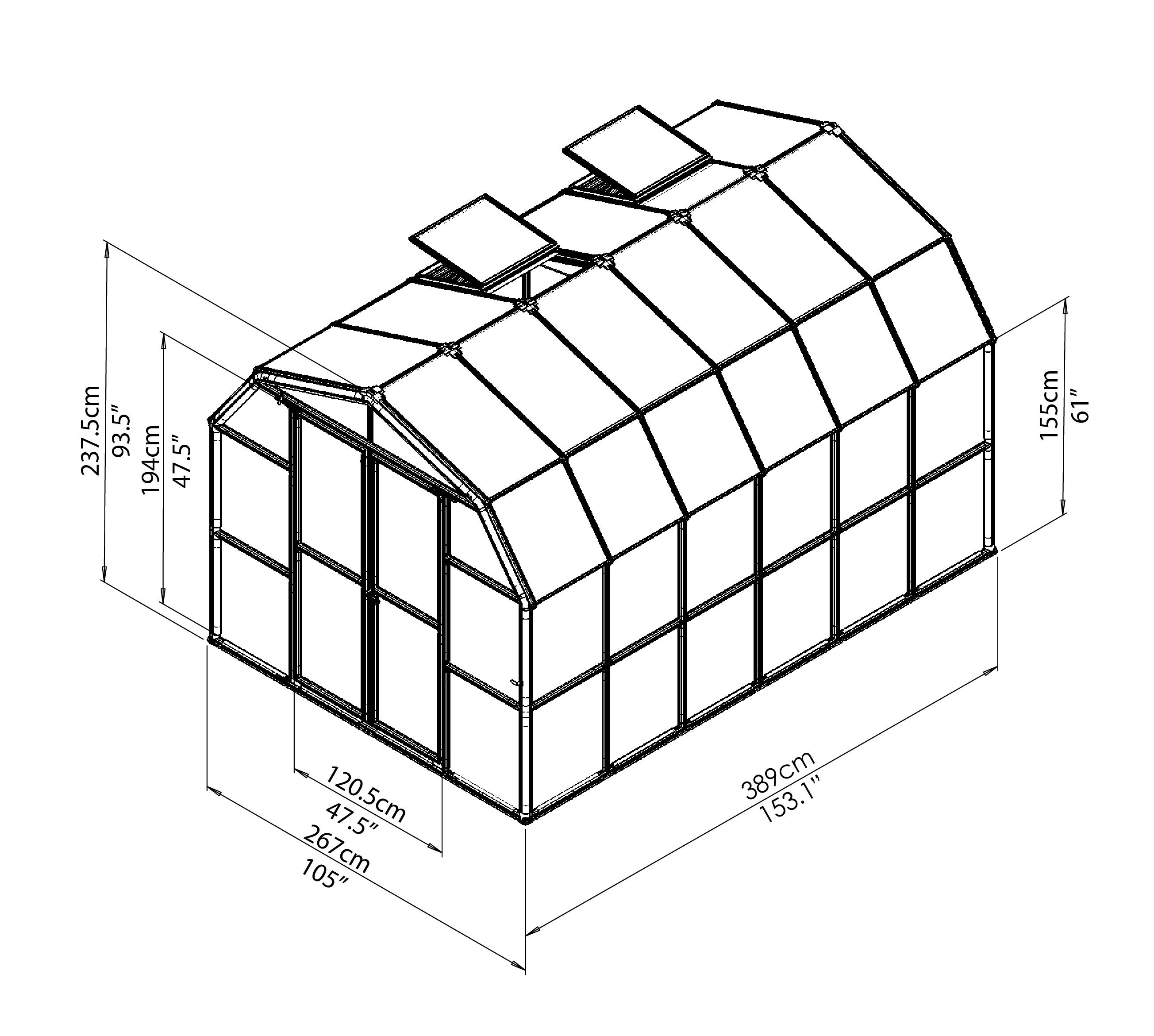 rion-greenhouses-grandgardener-prestige-opaque-8x12-drawing-isoview.jpg