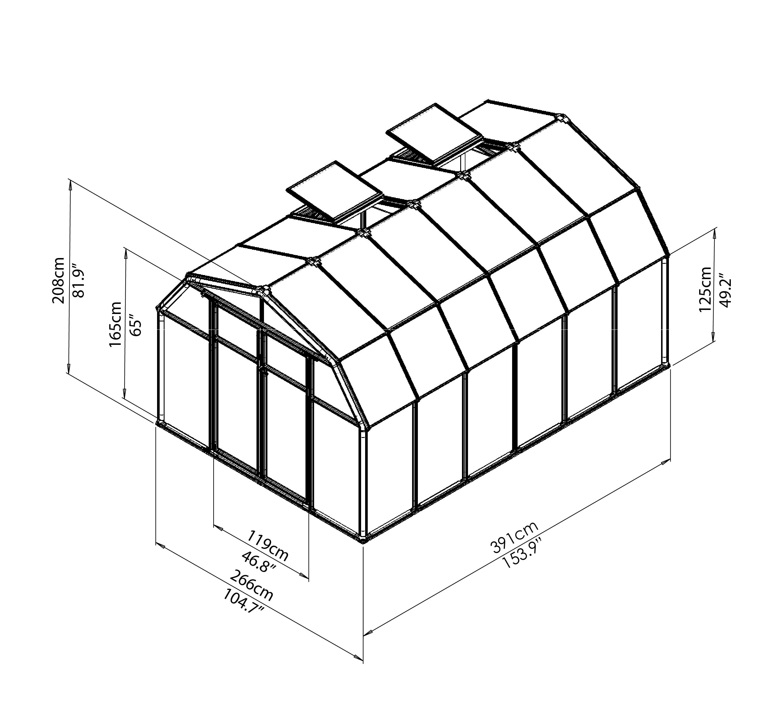 rion-greenhouses-hobbygardener-8x12-drawing-isoview.jpg