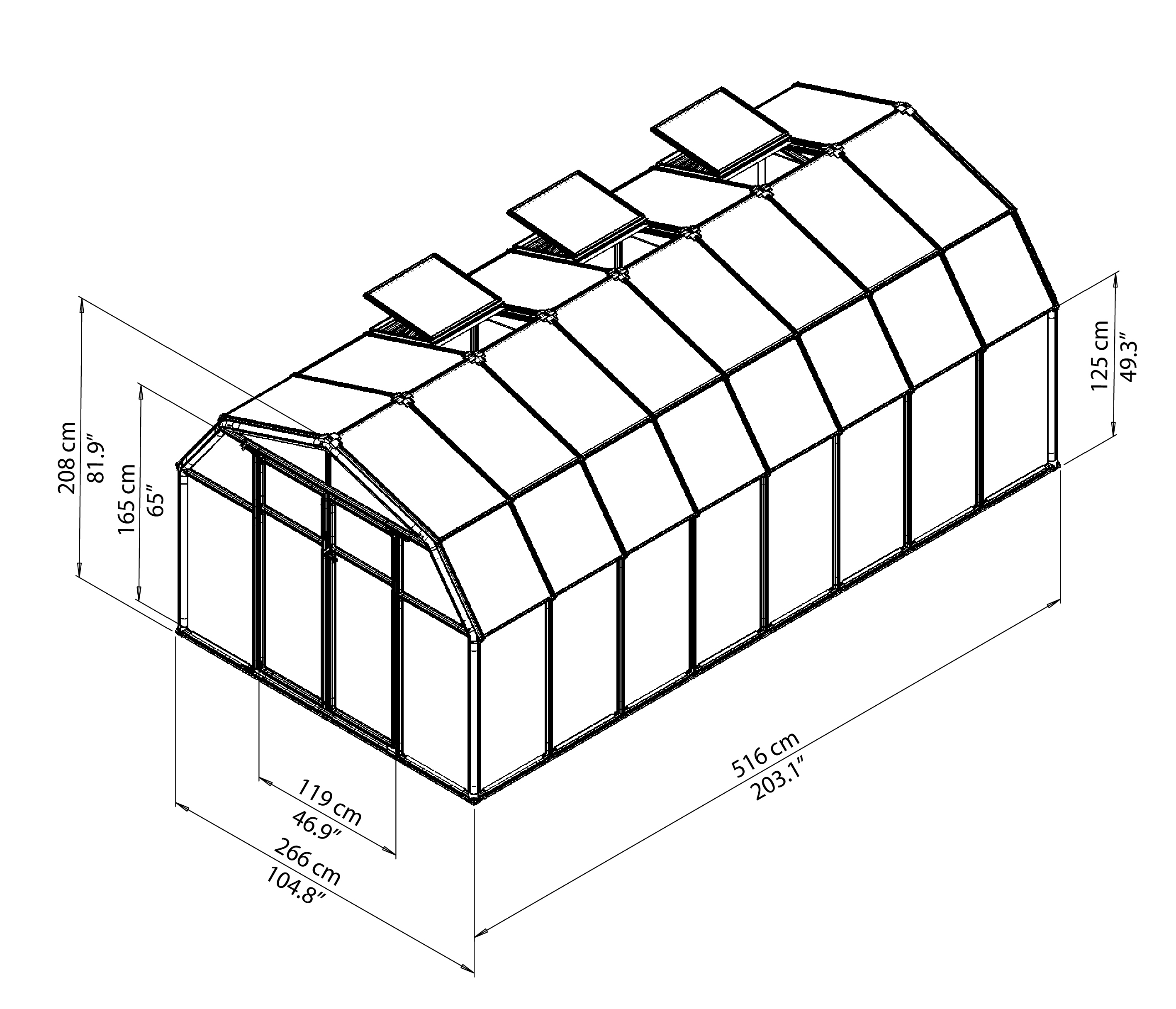 rion-greenhouses-hobbygardener-8x16-drawing-isoview.jpg