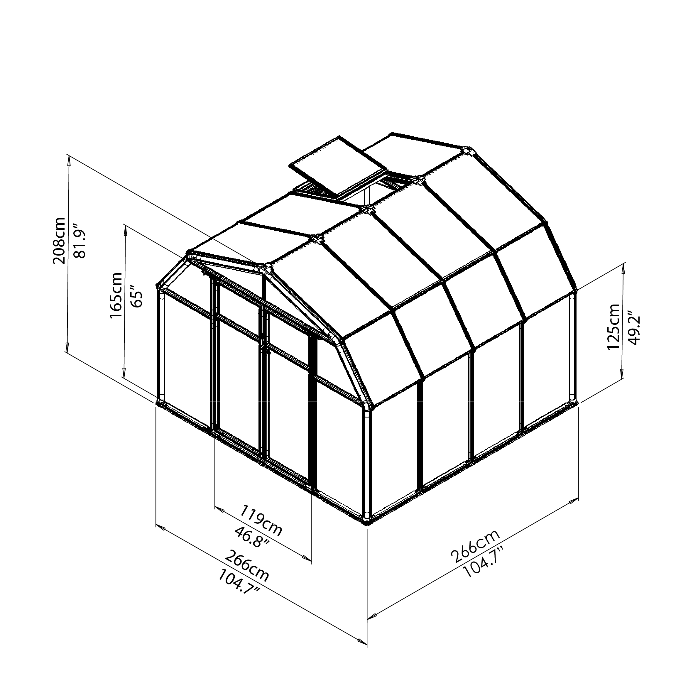 rion-greenhouses-hobbygardener-8x8-drawing-isoview.jpg