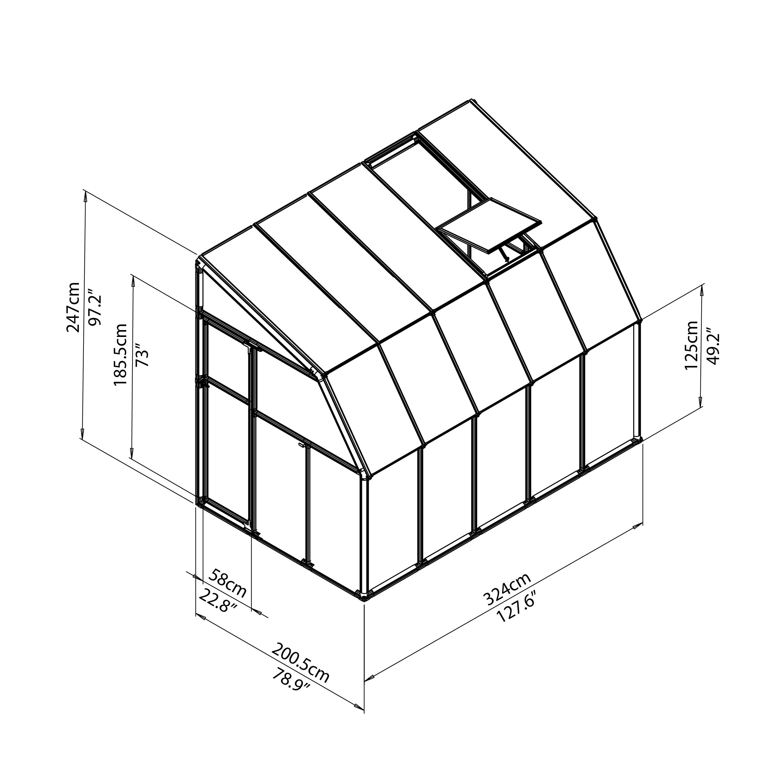 rion-greenhouses-sunroom-6x10-drawing-isoview.jpg