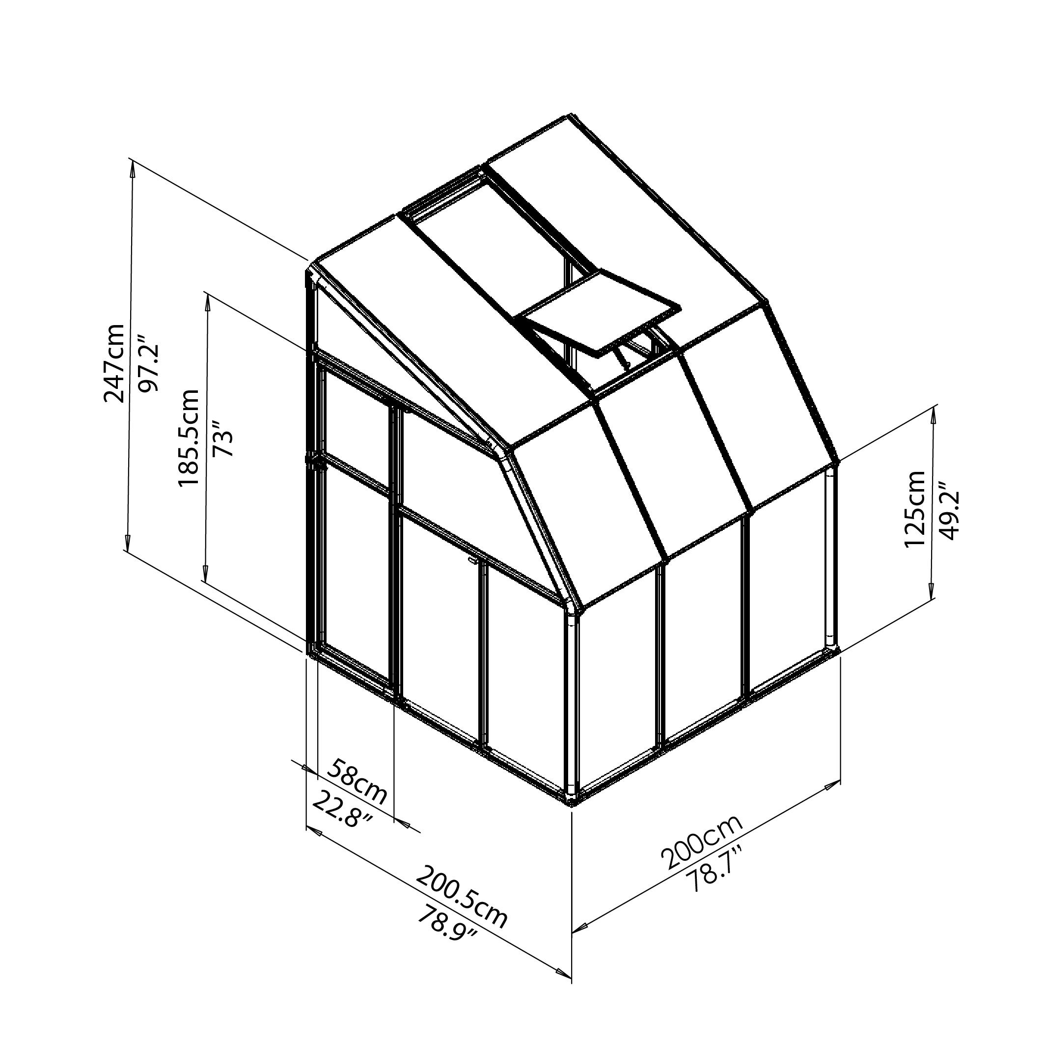 rion-greenhouses-sunroom-6x6-drawing-isoview.jpg