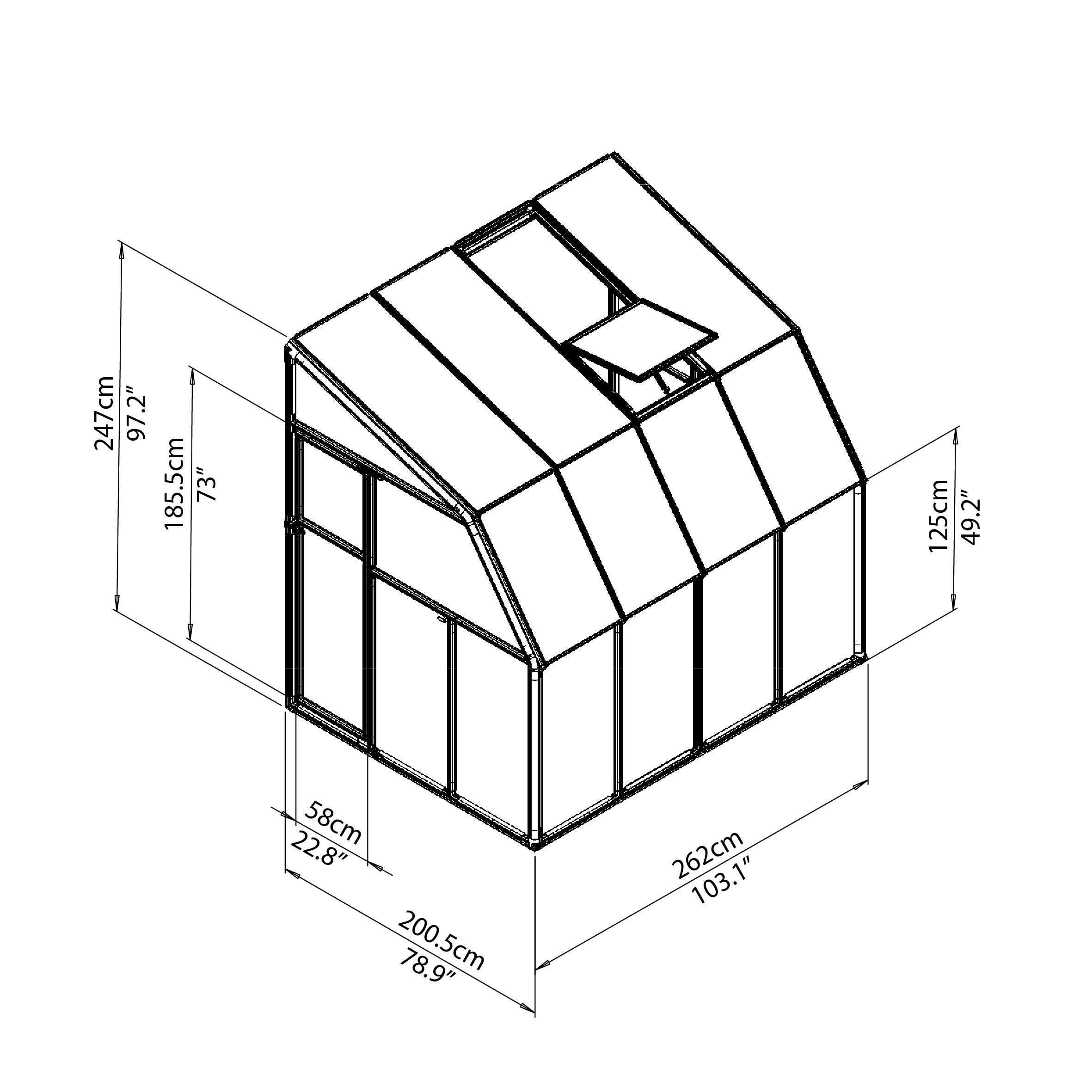 rion-greenhouses-sunroom-6x8-drawing-isoview.jpg