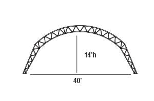 standard-1.jpg