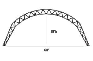 standard-3.jpg