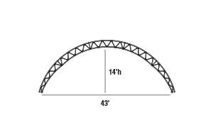 wide-1.jpg