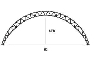 wide-3.jpg