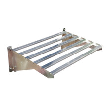 Heavy Duty Shelf Kit for the Palram Greenhouses