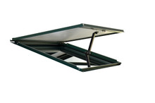 Roof Vent - Hobby 2/Grand 2/Prestige 2