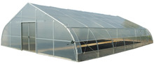 PT-30-Seasonal High Tunnel Greenhouse