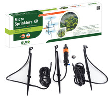 ELGO Micro Sprinkler Kit