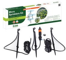ELGO Micro Sprinkler Kit