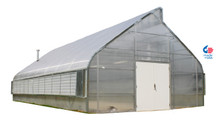 XA-24 Commercial Greenhouse