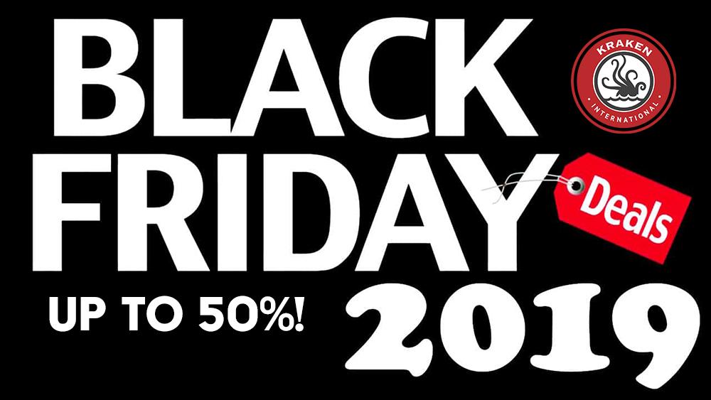 black-friday-projector-deals-2019-2.png