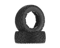 VEKTA.5 Kraken ATD Tires (set of 2)