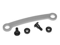 VEKTA.5 Steering Drag Link and Hardware Set