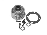 VEKTA.5 Alloy Differential Housing Set