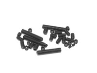 VEKTA.5 Set Screws 3, 4, 5, and 6
