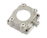 KRAKEN ZENOAH G320RC 54mm CLUTCH HOUSING